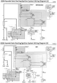 pontiac montana stereo wiring diagram images tiburon radio wiring diagram 2003 wiring