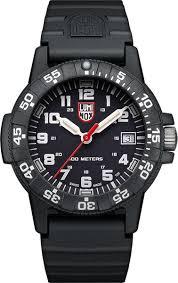 Наручные <b>часы Luminox</b> — купить в интернет-магазине OZON <b>с</b> ...