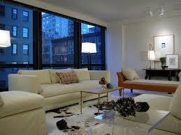 display light fixtures living room