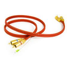 Van den Hul The Thames Hybrid, купить <b>кабель для тонарма Van</b> ...
