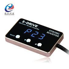 Electronic Throttle Controller For Zhongxing C3/GreatWall H1 H2 H7 ...