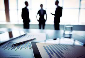 employment assessment pre employment assessment