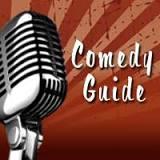 Comedy Guide
