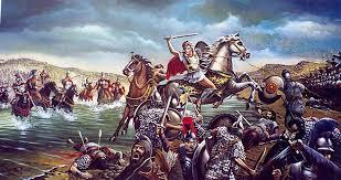 「the first Μάχη των Φιλίππων」の画像検索結果