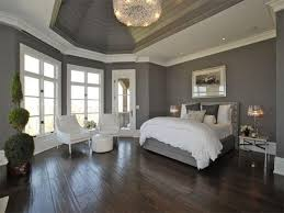 white and gray bedroom color furnishing design with leather nursery how to design a home bedroom paint color ideas master buffet