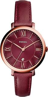Наручные <b>часы Fossil ES4099</b> — купить в интернет-магазине ...