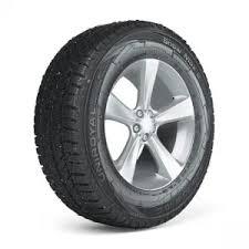 • <b>Goodyear Cargo UltraGrip 2</b> 205/65R16C 107T • Van Tyres ...