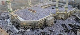 Résultats de recherche d'images pour «grande mosquée de Moscou.»