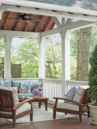 covered patio freedom properties:  ideas about covered decks on pinterest decks deck covered and screened porches
