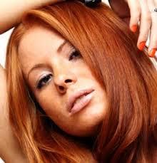 <b>Rote Haare</b> Vererben <b>Rote Haare</b> sind bei modern, aber viele Menschen möchten <b>...</b> - rote-haare-vererben