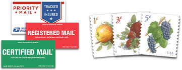 <b>Free Shipping</b> Supplies | USPS.com