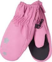«<b>Перчатки</b> и <b>варежки</b> Smail Рукавицы розовые» — Результаты ...