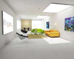 free living room design art deco amazing home design gallery