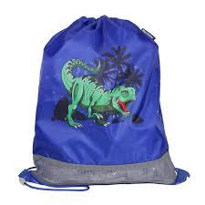 <b>Мешок для обуви</b> T-Rex <b>MagTaller</b>