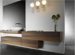 image of contemporary bathroom wall lights amazing contemporary bathroom vanity lighting