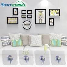 Buy <b>photo frame set</b> white and get free shipping on AliExpress ...