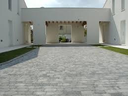 Pavimento Bianco Effetto Marmo : Pietre artificiali e rivestimenti effetto pietra che cosa sono