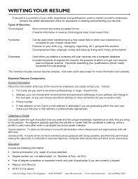 careers resumes template careers resumes