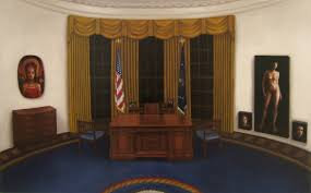 oval office calamaco brochure visit europe visit france automne