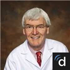 Dr. Donald Rubenstein, Cardiologist in Greenville, SC | US News Doctors - gdwd5dnr877nmuknofap
