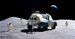 Resultado de imagen para naves espaciales