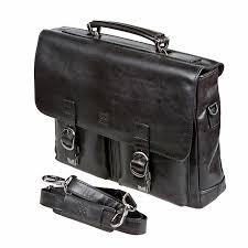 <b>Портфель</b> черный Sergio Belotti 9276 <b>milano black</b> – купить в ...