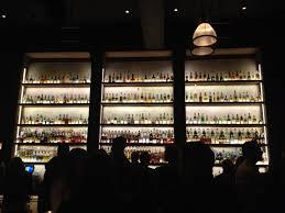 photo 1 3 back bar lighting