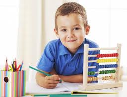Картинки по запросу картинка дисциплинированный ученик