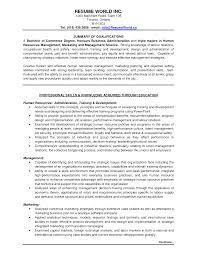 sample resume for entry level chemist bio data maker sample resume for entry level chemist entry level chemist resume sample monster cover letter for entry