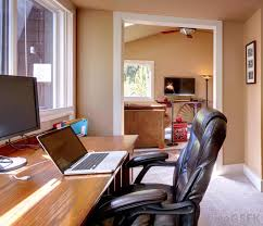 a home office should include a desk with drawers for organizing purposes best home office computer