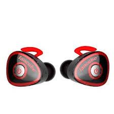 """Information helpful"" <b>True Wireless</b> Stereo Headphones,Lesoom ..."