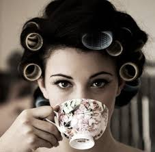 Image result for coffee on saturday morning