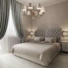 спальня: лучшие изображения (47) | Спальня, Дизайн спален и ...