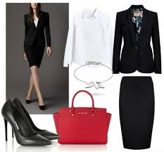 what to wear for an interview in london what to wear to an interview smart outfit