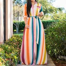 Shop <b>African</b> Dresses Casual Summer Long - Great deals on <b>African</b> ...