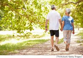 「正常歩行と加齢的変化」の画像検索結果