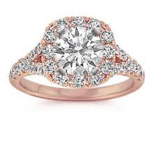 View the Latest <b>Rose Gold</b> Wedding & <b>Engagement</b> Rings at Shane ...