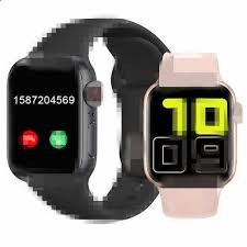 <b>H30</b> Smart Watch Men DIY Watch Face <b>1.28 Inch Full</b> Touch Fitness ...
