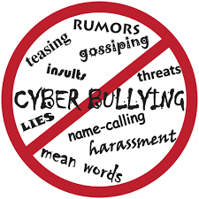 esc del cyber bullying ctrl esc del cyber bullying