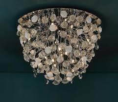 <b>Lamplandia</b> - светильники по разумным ценам