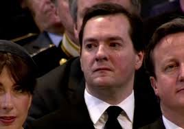 Image result for gideon osborne