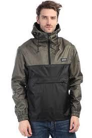 Купить <b>куртку Anteater</b> в Самаре - цены на <b>куртки</b> на сайте Snik ...
