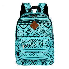 Stylish <b>School Bags</b> For <b>Boys</b> Coupons, Promo Codes & Deals 2019 ...