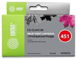 Картридж canon mg6340: каталог с фото и ценами 20.04.20 ...