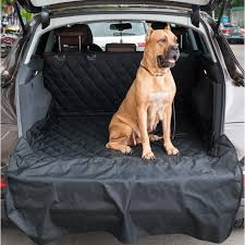 Pet Front Seat Cover for Cars Beige <b>2in1 Pet</b> Bucket Seat Cover ...