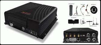 D8H-P; Cel <b>3G</b>/<b>4G</b> 8 Port AHD, 1 <b>IP</b> POE, HDD, <b>3G</b>/<b>4G</b>, <b>WIFI</b>, GPS ...