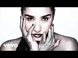 Demi Lovato - <b>Two Pieces</b> (Official Audio) - YouTube