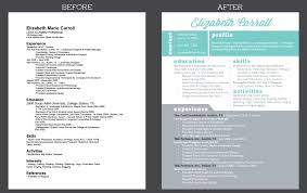 how to make a resume shine resume format for freshers how to make a resume shine 5 ways to make your resume shine blog resume designed