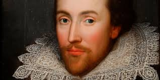 william shakespeare on drugs the huffington post