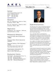 sample resume pdf format format resume ing resume sample resume pdf format engineering sample resume printable engineering sample resume images full size